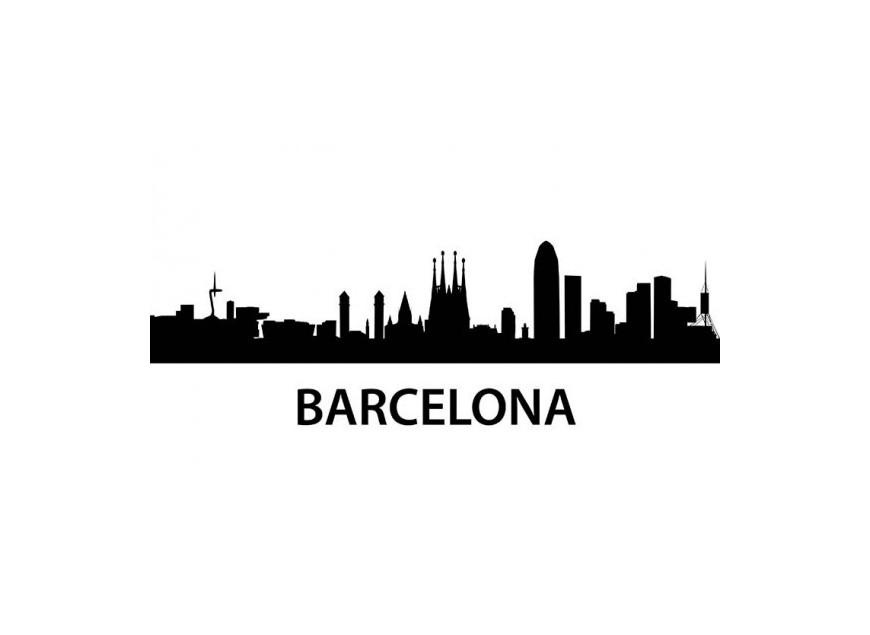 Nuevo punto de venta  BARCELONA - defloresyfloreros 93ff2899194d4